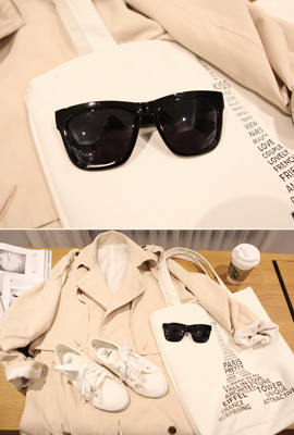 Manish Sunglasses (7th stock)