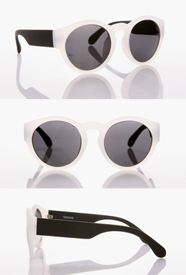 Tai di Sunglasses