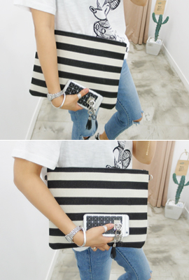 Appearance dangara clutch (6th in stock)