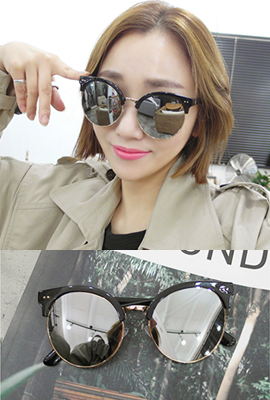 Monroe sunglasses (21 primary stock)