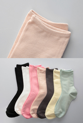 Rayon Color Sachs (3rd stock)