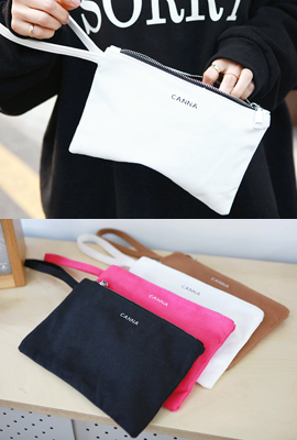 Kanna mini clutch (second stock)