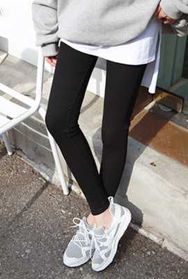 Slim Span Leggings (2nd stock)
